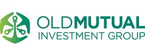 Old-Mutual_logo