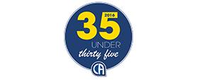 SAICA2_logo