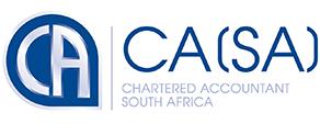 SAICA_logo