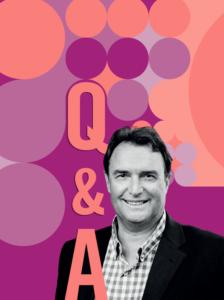 Q&A: GeniiAI