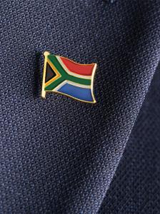 Made for SA