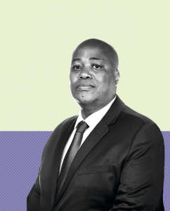 Q&A: Growthpoint Properties